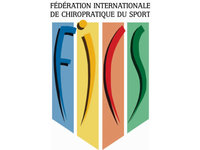 federation internationale de chiropratique du sport
