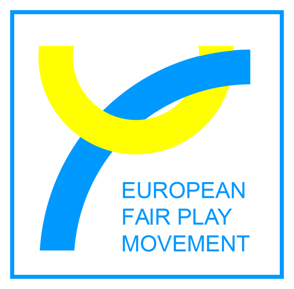 European Fair Play Movement - Latest Flash News