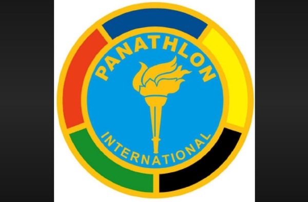 New Panathlon-CSIT WSG Award
