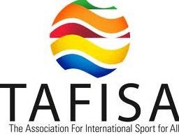 CSIT President Harald Bauer attends TAFISA World Congress in October