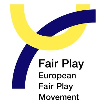 The next edition of the EFPM - Play Fair Magazine