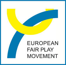 Fair Play Congress in October in Baku