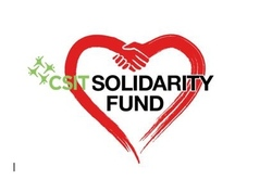 """CSIT4Aid"" - the CSIT Solidarity APP"