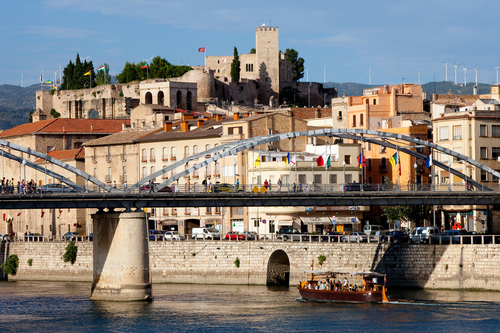 Register NOW - CSIT World Sports Games in Tortosa #csitwsg19
