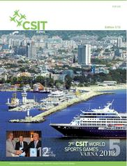 CSIT News 1-13_Cover_ENG