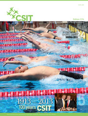 Magazine CSIT news_2013_EN_web_COVER