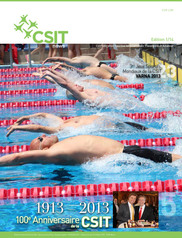 Magazine CSITnews_2013_FR_web_COVER