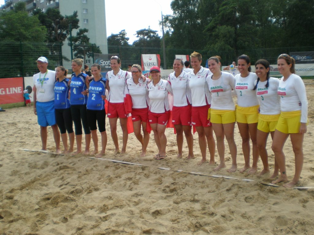 6Beachvolley female