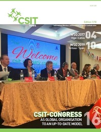 Cover-Picture-CSIT-News-Magazine-2017-2018