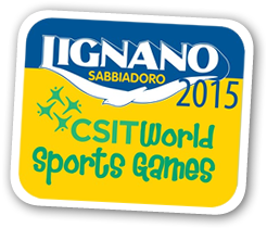 world-sports-games-lignano-2015